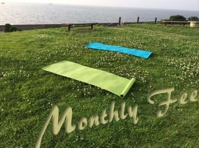 monthlyfee